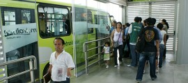 pasajeros_metrolinea2