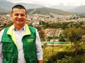 GERENTE_PDS César Toloza Núñez