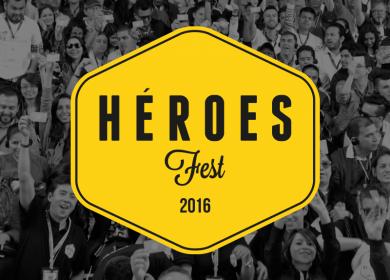 heroes-fest