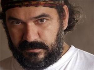 Néstor Rueda Castellanos