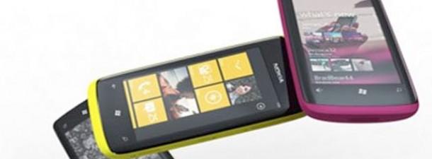 Se trata de la nueva versión de su sistema operativo para teléfonos inteligentes, la cual, a pesar de ser relativamente nueva, ya cuenta con 120 mil aplicaciones en la tienda de Windows Phone.