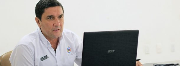 Estas son las nuevas medidas que se implementarán en Bucaramanga a partir del 1 de septiembre