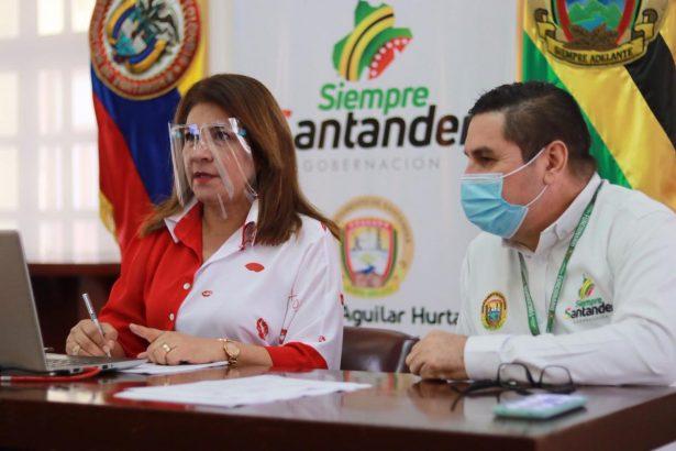 La Institución Educativa Tres Esquinas Los Patios representará a Santander en el Foro Nacional Educativo