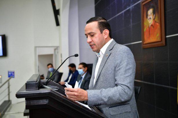 Asamblea aprobó 150 mil millones de pesos que traerán progreso, desarrollo y empleo para todo Santander