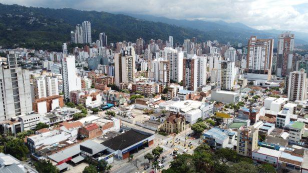 Mauricio Aguilar Hurtado hace recomendaciones a santandereanos para fiestas decembrinas