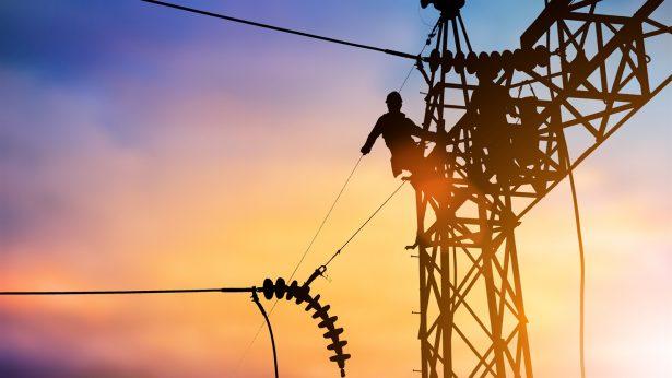 ESSA invirtió 34 mil millones en reposición de redes