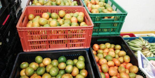 Secretaría de Educación de Piedecuesta suspende el PAE por hallazgo de irregularidades en suministro de alimentos